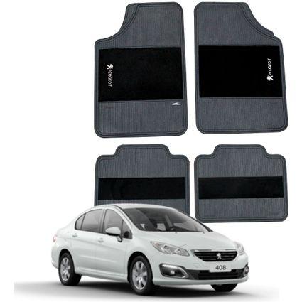 tapete-automotivo-carro-logo-bordado-peugeot-408-D_NQ_NP_832949-MLB42181986008_062020-F