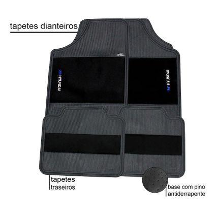 tapete-automotivo-carro-logo-bordado-hyundai-hb20-12-a-2020-D_NQ_NP_969080-MLB42224582073_062020-F