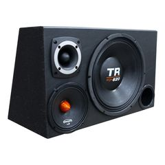 caixa-trio-grave-medio-agudo-triton-tr620-mbx400-tweeter-D_NQ_NP_812583-MLB42216208778_062020-F