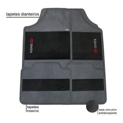 tapete-automotivo-carro-logo-bordado-toyota-yaris-universal-D_NQ_NP_725176-MLB42225059206_062020-F