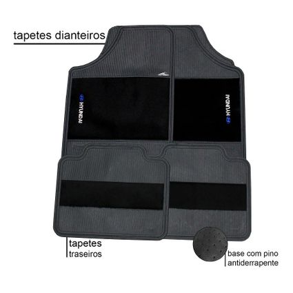 tapete-automotivo-carro-logo-bordado-hyundai-azera-D_NQ_NP_730143-MLB42228081171_062020-F