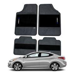 tapete-automotivo-carro-logo-bordado-hyundai-elantra-D_NQ_NP_959261-MLB42228250988_062020-F
