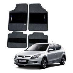 tapete-automotivo-carro-logo-bordado-hyundai-i30-D_NQ_NP_907934-MLB42238404140_062020-F