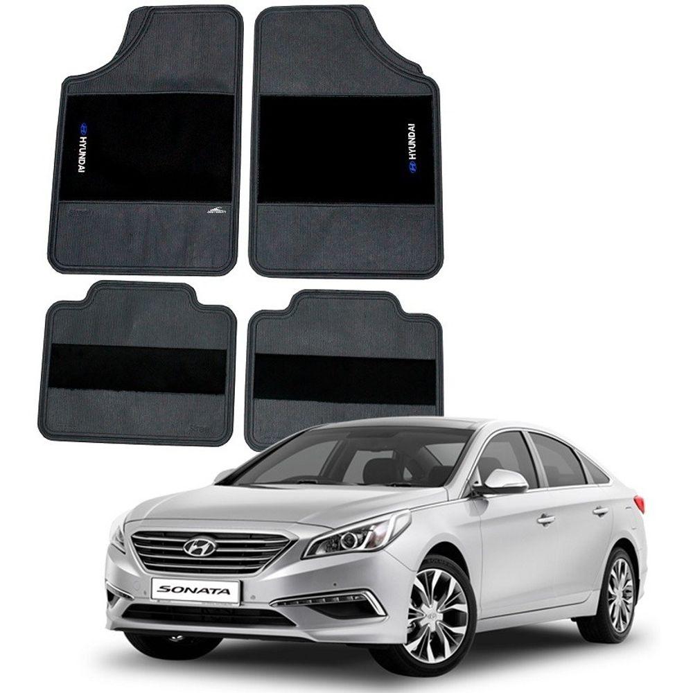 tapete-automotivo-carro-logo-bordado-hyundai-sonata-D_NQ_NP_609428-MLB42238287121_062020-F