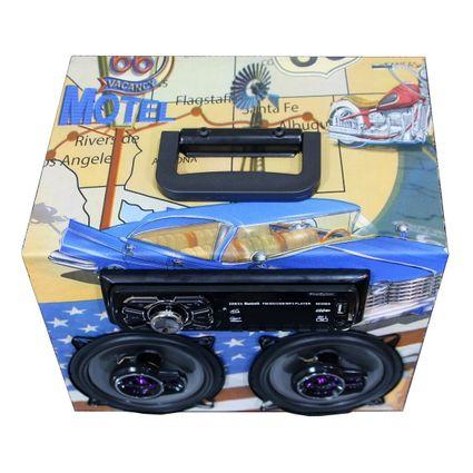 caixa-som-ativa-comercio-rancho-casa-pioneer-5-polegadas-D_NQ_NP_626341-MLB42240577398_062020-F