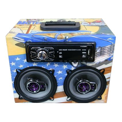 caixa-som-ativa-comercio-rancho-casa-pioneer-5-polegadas-D_NQ_NP_653614-MLB42240577403_062020-F