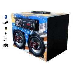 caixa-som-bluetooth-pen-drive-bravox-5-polegadas-100w-D_NQ_NP_755961-MLB42240666394_062020-F