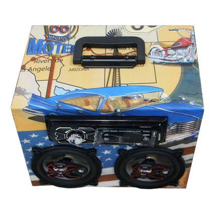 caixa-som-bluetooth-pen-drive-bravox-5-polegadas-100w-D_NQ_NP_699660-MLB42240666391_062020-F