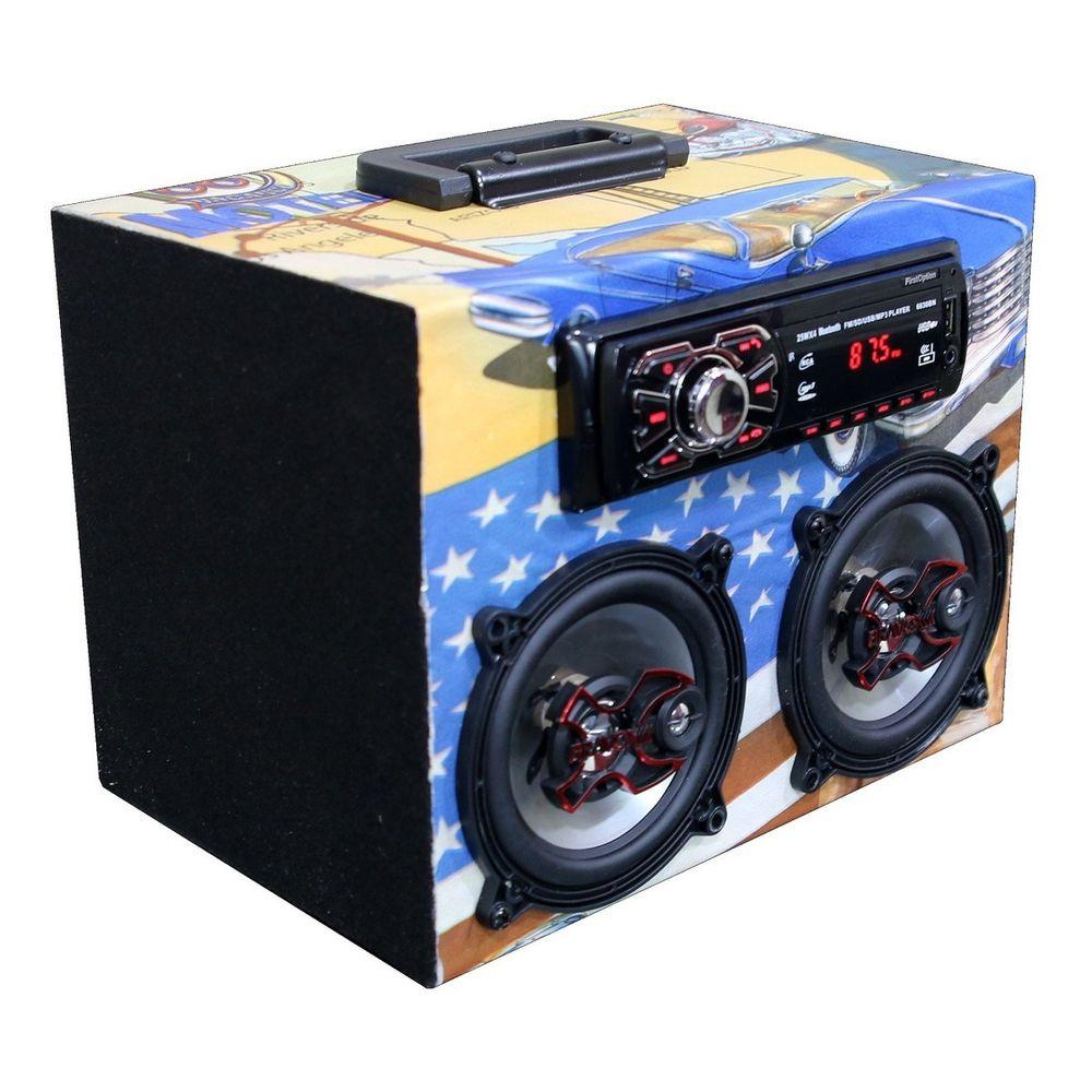 caixa-som-bluetooth-pen-drive-bravox-5-polegadas-100w-D_NQ_NP_843114-MLB42240666392_062020-F