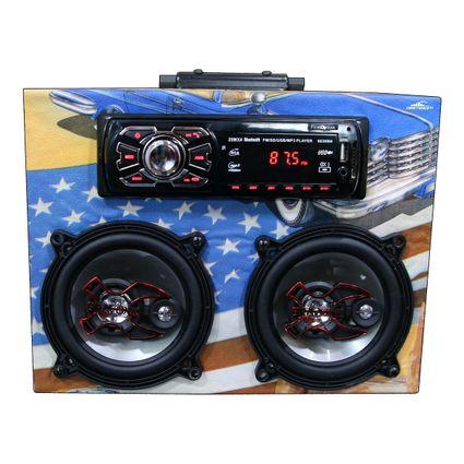 caixa-som-bluetooth-pen-drive-bravox-5-polegadas-100w-D_NQ_NP_879991-MLB42240666395_062020-F