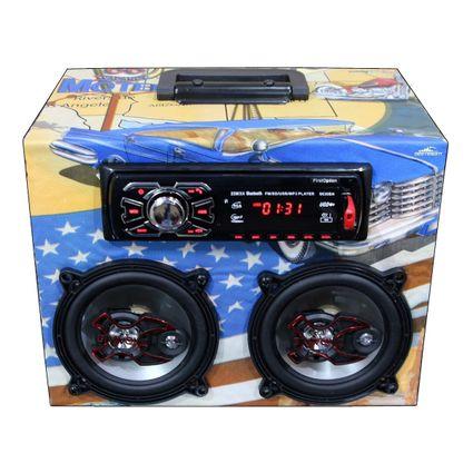 caixa-som-bluetooth-pen-drive-bravox-5-polegadas-100w-D_NQ_NP_983203-MLB42240666393_062020-F