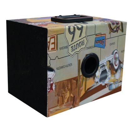 caixa-som-ativa-comercio-rancho-casa-hurricane-5-polegadas-D_NQ_NP_651268-MLB42240777282_062020-F