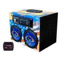 caixa-som-bluetooth-pen-drive-hurricane-modulo-stetsom-160w-D_NQ_NP_674836-MLB42243862655_062020-F