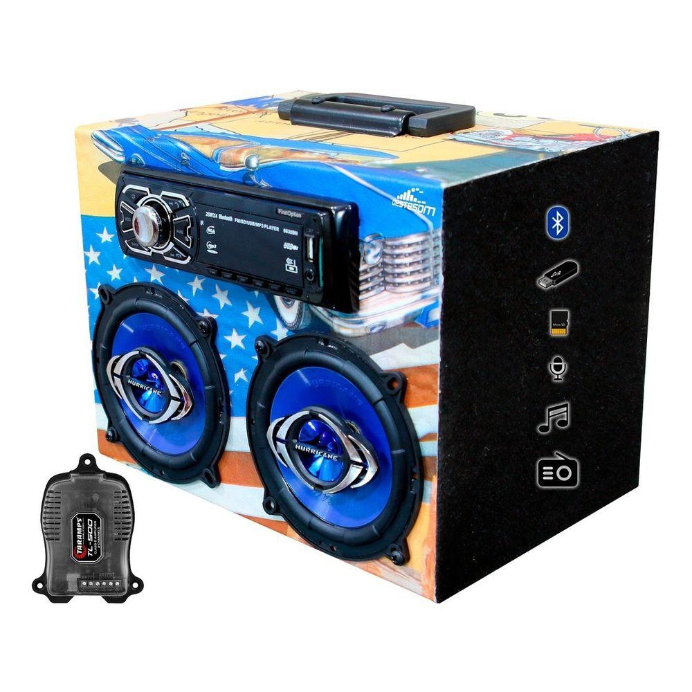 caixa-ativa-bob-automotiva-falante-hurricane-modulo-taramps-D_NQ_NP_963781-MLB42244059208_062020-F