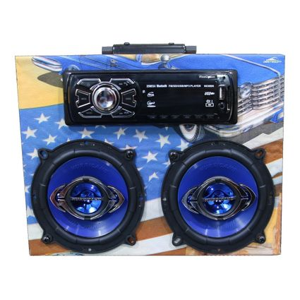 caixa-ativa-bob-automotiva-falante-hurricane-modulo-taramps-D_NQ_NP_666916-MLB42244059212_062020-F