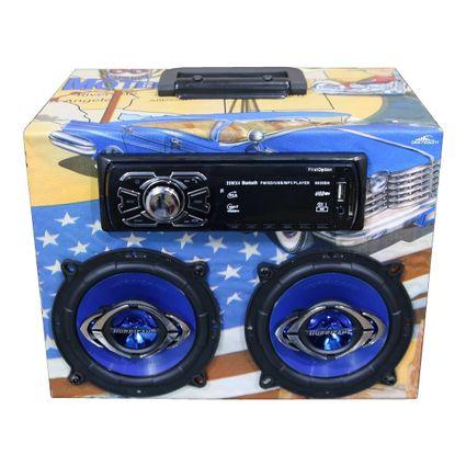 caixa-ativa-bob-automotiva-falante-hurricane-modulo-taramps-D_NQ_NP_908114-MLB42244059206_062020-F