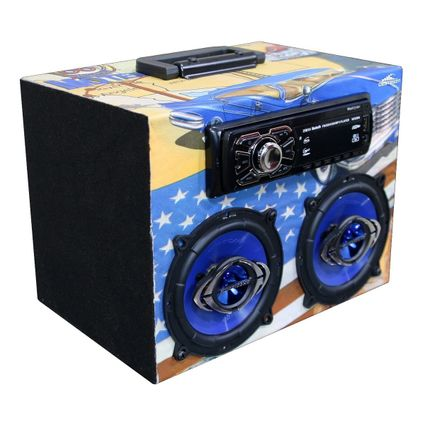 caixa-ativa-bob-automotiva-falante-hurricane-modulo-taramps-D_NQ_NP_978791-MLB42244059209_062020-F