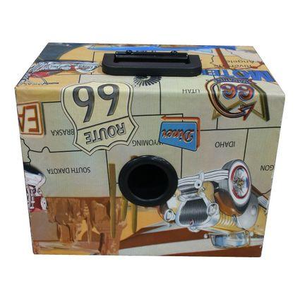 caixa-som-ativa-comercio-rancho-casa-bravox-modulo-taramps-D_NQ_NP_690003-MLB42244320773_062020-F