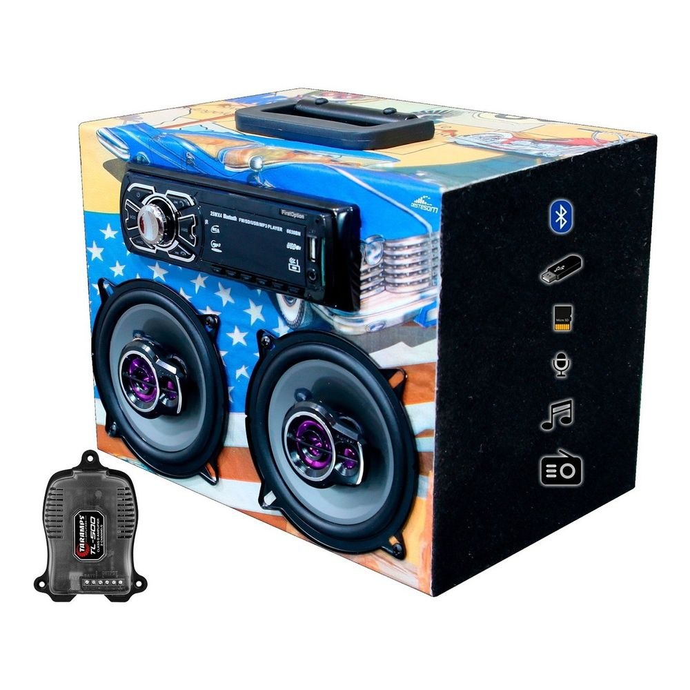 caixa-som-bluetooth-pen-drive-falante-pioneer-modulo-taramps-D_NQ_NP_861493-MLB42244466642_062020-F