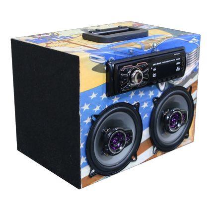 caixa-som-bluetooth-pen-drive-falante-pioneer-modulo-taramps-D_NQ_NP_738632-MLB42244466645_062020-F