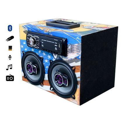 caixa-som-bluetooth-pen-drive-falante-pioneer-modulo-taramps-D_NQ_NP_830205-MLB42244466644_062020-F