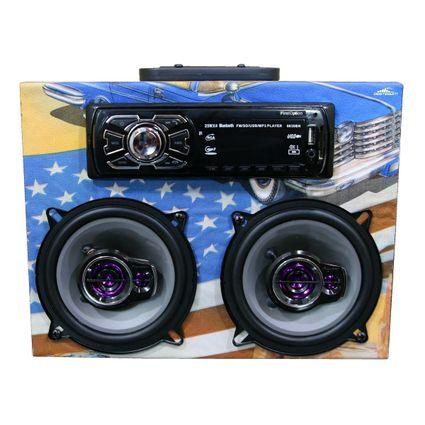 caixa-som-bluetooth-pen-drive-falante-pioneer-modulo-taramps-D_NQ_NP_858284-MLB42244466638_062020-F