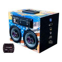 caixa-som-bluetooth-pen-drive-falante-pioneer-modulo-stetsom-D_NQ_NP_896682-MLB42244831942_062020-F