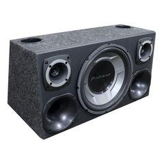 caixa-trio-som-completa-pioneer-2-tweeters-2-cornetas-D_NQ_NP_649947-MLB42328710943_062020-F