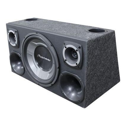 caixa-trio-som-completa-pioneer-2-tweeters-2-cornetas-D_NQ_NP_662627-MLB42328710939_062020-F