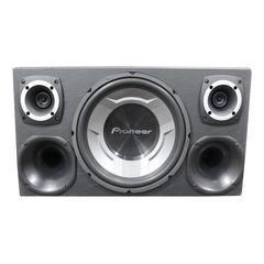 caixa-trio-som-completa-pioneer-2-tweeters-2-cornetas-D_NQ_NP_827258-MLB42328710941_062020-F