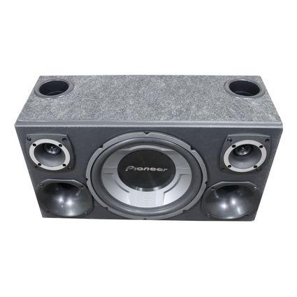 caixa-trio-som-completa-pioneer-2-tweeters-2-cornetas-D_NQ_NP_974716-MLB42328710940_062020-F