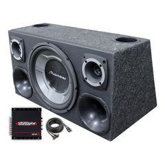 caixa-som-automotivo-trio-sub-pioneer-soundigital-sd4004-D_NQ_NP_954358-MLB42328767703_062020-F