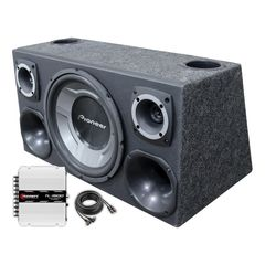 caixa-som-automotivo-trio-sub-pioneer-taramps-tl1500-D_NQ_NP_804985-MLB42328804141_062020-F