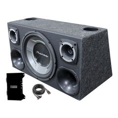 caixa-som-trio-12-subwoofer-pioneer-modulo-falcon-300-D_NQ_NP_901834-MLB42328969597_062020-F