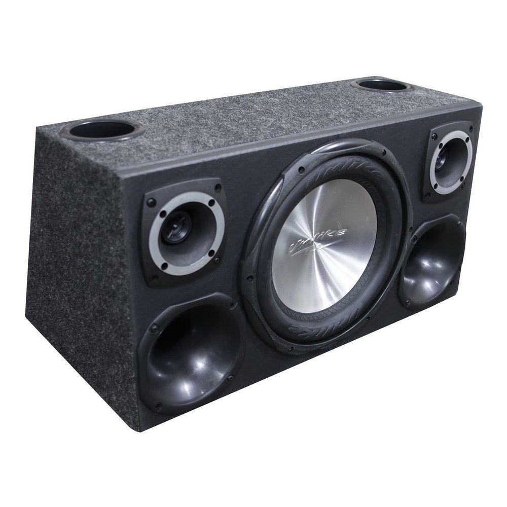 caixa-trio-som-completa-unlike-2-tweeters-2-cornetas-D_NQ_NP_744223-MLB42329119293_062020-F