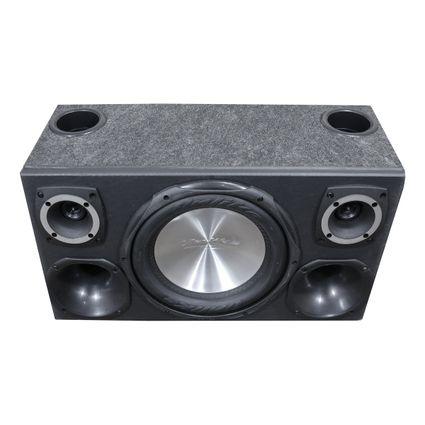 caixa-trio-som-completa-unlike-2-tweeters-2-cornetas-D_NQ_NP_911551-MLB42329119292_062020-F