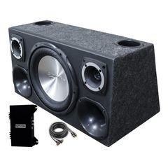 caixa-trio-som-completa-unlike-modulo-falcon-300-D_NQ_NP_783275-MLB42329206062_062020-F