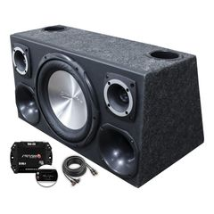 caixa-som-trio-12-subwoofer-unlike-modulo-stetsom-ir-280-D_NQ_NP_934554-MLB42329283173_062020-F