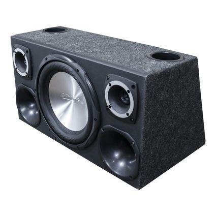 caixa-trio-som-completa-unlike-2-tweeters-2-cornetas-D_NQ_NP_890058-MLB42329119296_062020-F