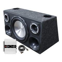 caixa-som-trio-12-subwoofer-unlike-modulo-taramps-tl1500-D_NQ_NP_987819-MLB42329292353_062020-F