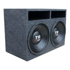 caixa-pancado-duto-regua-2-alto-falante-triton-tr620-620rms-D_NQ_NP_914165-MLB42329780596_062020-F