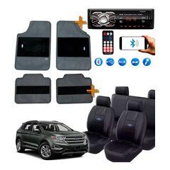 kit-capa-banco-couro-radio-mp3-tapete-logo-ford-edge-D_NQ_NP_837589-MLB42314155742_062020-F