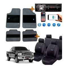 kit-capa-banco-couro-radio-mp3-tapete-logo-ford-f250-D_NQ_NP_955051-MLB42314459718_062020-F
