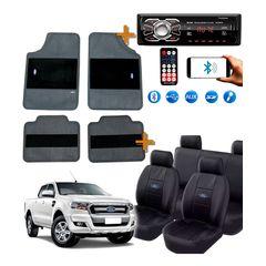 kit-capa-banco-couro-radio-mp3-tapete-logo-ford-ranger-D_NQ_NP_769626-MLB42314666166_062020-F