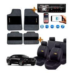 kit-capa-banco-couro-radio-mp3-tapete-logo-gm-camaro-D_NQ_NP_895323-MLB42315694454_062020-F