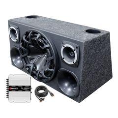caixa-som-trio-12-subwoofer-bravox-modulo-taramps-tl1500-D_NQ_NP_712251-MLB42316059364_062020-F