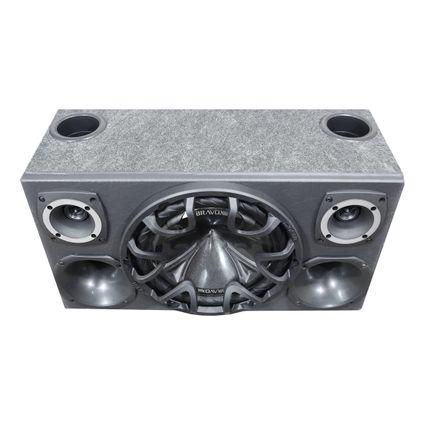 caixa-som-trio-12-subwoofer-bravox-modulo-taramps-tl1500-D_NQ_NP_612847-MLB42316059365_062020-F