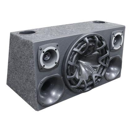caixa-som-trio-12-subwoofer-bravox-modulo-taramps-tl1500-D_NQ_NP_698595-MLB42316059368_062020-F
