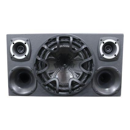 caixa-som-trio-12-subwoofer-bravox-modulo-taramps-tl1500-D_NQ_NP_705667-MLB42316059366_062020-F