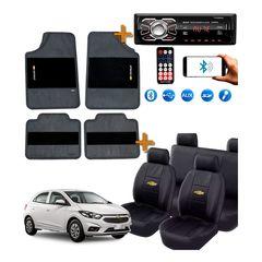 kit-capa-banco-couro-radio-mp3-tapete-logo-gm-onix-D_NQ_NP_698387-MLB42316009999_062020-F
